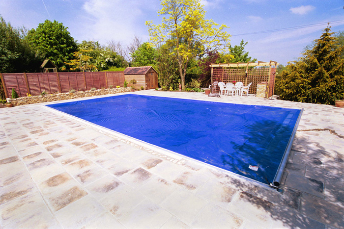 Swimming Pool Outdoor Construction In Mill House Buckinghamshire Clearwater Swimming Pools Ltd
