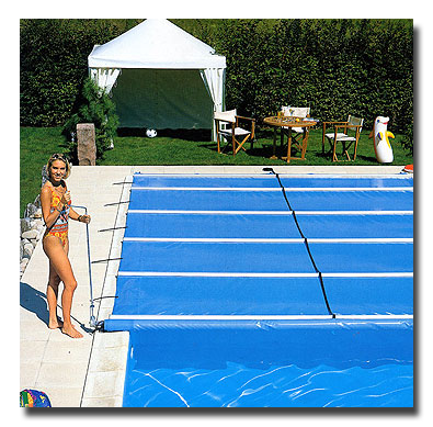 Swimming Pool Covers Standard Automatic And Safety Covers Clearwater Swimming Pools Ltd