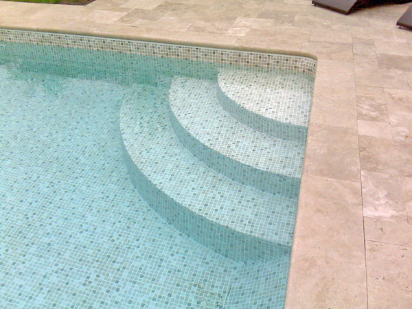 Swimming Pool New And Replacement Vinyl Liners